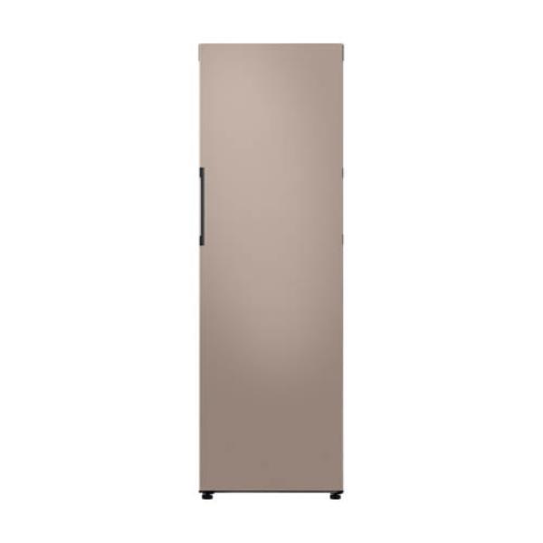 [삼성] 비스포크 1도어 냉장고 318L (새틴토프)